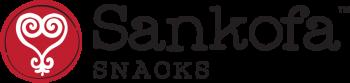 logo-850